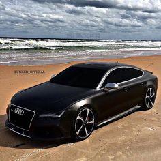 """4,513 Synes godt om, 12 kommentarer – BMW [M] BENZ [AMG] AUDI [RS] (@m.amg.rs) på Instagram: """"• AUDI RS7 Rate 1-10 ⤵️ • ➡️ Follow @audi.c1ub @audig4ng • @sxty3"""""""