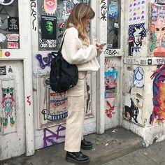 8f0129c2a7 ELA ELIZABETH ॐ ( elasiemczyk) • Zdjęcia i filmy na Instagramie Outfit  Goals