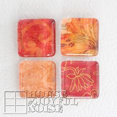 Glass Tile Crafts - Magnets, Jewelry Glass Tile Crafts – Magnets, Jewelry Glass Tile Crafts – Magnets, Jewelry Glass Tile Crafts – Magnets, Jewelry Glass Tile C Glass Tile Pendant, Glass Tiles, Glass Pendants, Glass Art, Diy And Crafts, Arts And Crafts, Paper Crafts, Tile Crafts, Homemade Christmas Gifts