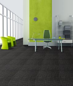 The Oxygen Collection – still a breath of fresh air in the carpet industry.