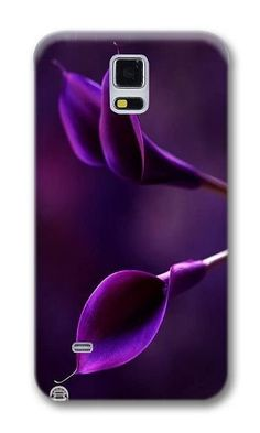 Phone Case Custom Samsung Note 4 Phone Case Purple Flowers Polycarbonate Hard Case for Samsung Note 4 Case Phone Case Custom http://www.amazon.com/dp/B017I70LEW/ref=cm_sw_r_pi_dp_uxhowb1B0STZ1