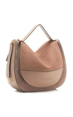 purses and  handbags leather Hermes Handbags 385926235d920