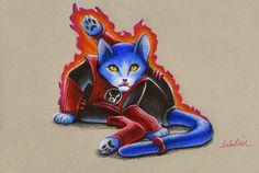 12 Dex Starr, Red Lantern Corps, Dc Comics Characters, Fictional Characters, Detective Comics, Comic Character, Dexter, Lanterns, Batman