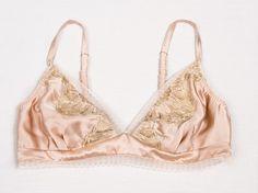 amor lnea de lencera ropa interior de diseo ux diseador de interfaces lencera de lujo lingerie lingerie gatsby soft belle gatsby
