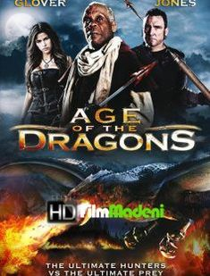 Watch Movies & TV Series Online - Arabic movies - Hollywood movies - Online Series - Online Movies - Horror movies - Comedy movies - Action Movies - Hindi movies - Bollywood movies - Streaming & Video On demand 2011 Movies, Movies 2019, Hd Movies, Movies Online, Movie Tv, Dragons Online, Dragon Movies, Adventure Movies, Sword And Sorcery