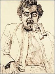 Image result for alice neel draws