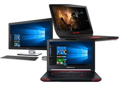 If you're looking for the latest desktop and laptop sales online, look no further than Microsoft Stores' current PC Sale. The company is offering up to $1,000 price cuts off the leading brands in today's market.