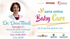 Baby Care, Parenting, Personal Care, Self Care, Personal Hygiene, Childcare, Newborn Care, Natural Parenting
