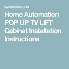 elevate oak motorized flat screen lift cabinet living room pinterest living rooms bedrooms and room