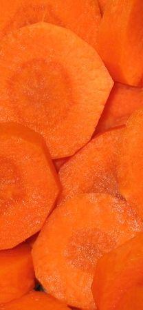 orange ჱ ܓ ჱ ᴀ ρᴇᴀcᴇғυʟ ρᴀʀᴀᴅısᴇ ჱ ܓ ჱ ✿⊱╮ ♡ ❊ ** Buona giornata ** ❊ ~ ❤✿❤ ♫ ♥ X ღɱɧღ ❤ ~ Tues 17th Feb 2015