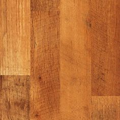 Best St James 12Mm Kings Forest Maple Laminate From Lumber 400 x 300