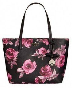 78901dc65bc7 designer handbags under £100 #Designerhandbags Kate Spade Totes, Kate Spade  Bag, Kate