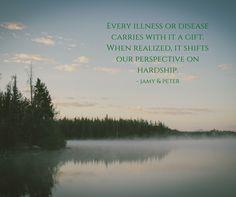 every illness