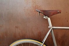 ah bikes..
