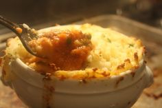 Pot Pie vs. Shepherd's Pie on Pinterest | Chicken Pot Pies, Pot Pies ...