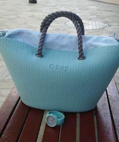 O Bag, Oclock, Shopping, White Pants, Bags
