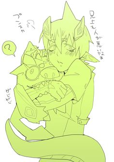 /Behemoth-and-Amaimon-behemoth-from-ao-no-exorcist-