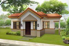Zamboanga City Real Estate Home Lot For Sale at Villa San Ignacio by Filinvest Land Zamboanga City, Lots For Sale, House Elevation, Real Estate Business, Little Houses, Condominium, Estate Homes, Property For Sale, House Plans