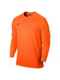 7b0f410b 23 Best Nike images | Nike football, Club, Nike
