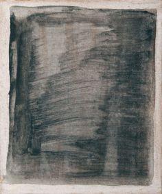 Petr Veselý - Z cyklu Vrstvy Wabi Sabi, Petra, Painting, Art, Abstract, Art Background, Painting Art, Kunst, Paintings