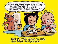 tomke Cartoon, Comics, Engineer Cartoon, Cartoons, Comic Book, Comic Books, Comic, Comic Strips, Graphic Novels