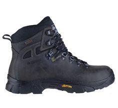 #ALPINUS VERTIGO 10000mm for #Men  http://tramp4.pl/obuwie/buty_meskie/buty_trekkingowe/wysokie