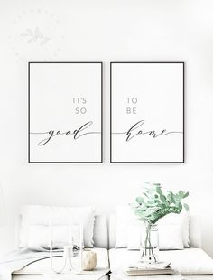 They keep me safe I'll set you wild Set of 2 Prints Wall Art Set Bedroom Quote Wall Art Over Bed Wall Art Printable Quotes Set of Two Living Room Quotes, Bedroom Quotes, Bedroom Signs, Printable Quotes, Printable Wall Art, Quote Prints, Wall Art Prints, Text Poster, Desenio Posters