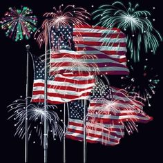 pixels pictures of flags, patriotic pictures, patriotic quotes Happy July 4th Images, 4th Of July Gifs, Fourth Of July Quotes, Happy4th Of July, Happy Fourth Of July, Fireworks Gif, Fireworks Pictures, 4th Of July Fireworks, Pictures Of Flags