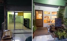 SCG Building Materials - รวมไอเดียการออกแบบสถาปัตยกรรมและไอเดียตกแต่งภายใน ภายนอกบ้าน.