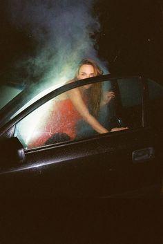 thats my kind of girl ( marijuana cannabis )