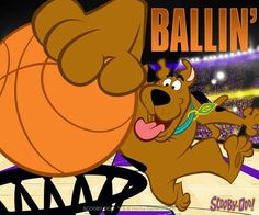 24 Best Scoobys Sports Images Scooby Doo Scoubidou Old Cartoons