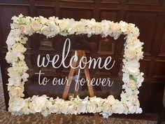 Chalkboard Quotes, Art Quotes, Weddings, Cake, Pie Cake, Pastel, Mariage, Wedding, Cakes