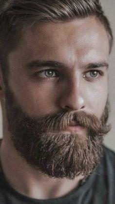 Grey Beards, Long Beards, Long Beard Styles, Hair And Beard Styles, Stylish Beards, Beard Art, Beard Look, Epic Beard, Awesome Beards