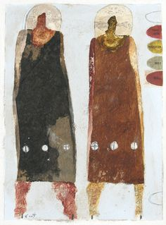 Want To Be by ScottBergey on Etsy