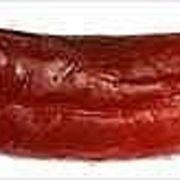 How to Make Kool-Aid Pickles