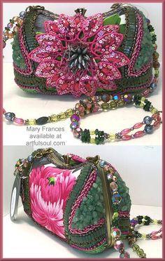Mary Frances, mfr10269.jpg