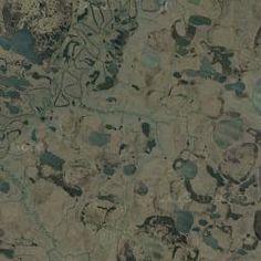 auto karta evrope daljinomer Auto karta Evrope.Daljinar razdaljina u km.Kalkulator goriva  auto karta evrope daljinomer