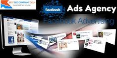 facebook advertising services | facebook advertising agency for small business Facebook Ad Agency, Facebook Marketing, Advertising Services, Video Advertising, Facebook Platform, Instagram Advertising, Media Campaign, Digital Marketing Strategy, Making Mistakes