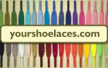 37 Different Ways To Lace Shoes - Gives diagrams and pros and cons of each lacing method to include comfort level, speed, appearance, etc. Ways To Lace Shoes, How To Tie Shoes, Ways To Tie Shoelaces, Shoe Lacing Techniques, Running Laces, Creative Shoes, Lace Patterns, Shoe Tieing, Things To Know