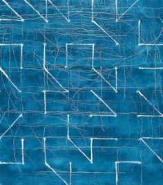<p>The Hostetler Gallery at 42 Centre Street will exhibit the work of esteemed painter Power Boothe from July 6 through July 13, with selected works on view throughout the summer. Boothe's work will have exclusive use of all the walls of the gallery, but will be complemented by a curated …</p>