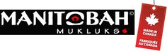 http://store.manitobah.com/collections/mukluks/products/buffalo-dancer