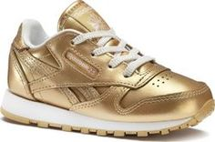 Reebok Classics Classic Leather BS7458 Classic Leather, Reebok, Wedges, Sneakers, Shoes, Fashion, Moda, Sneaker, Zapatos