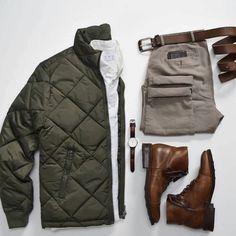 Light Khaki with Buckle Cotton 165cm Wind Coat Waist Belt