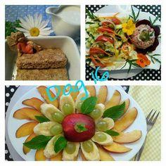 28 Dae Dieet, Dieet Plan, 28 Days, Eating Plans, Meal Planning, Recipies, Healthy Recipes, Meals, Afrikaans