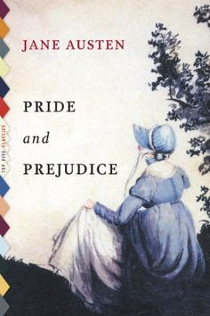Pride and Prejudice (Illustrated) (Top Five Classics) by Jane Austen, http://www.amazon.com/dp/B00DYCBH4O/ref=cm_sw_r_pi_dp_iH6isb0FAE0AG