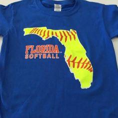 1c0e47c7c00469 10 Best Florida Gators T-Shirts images
