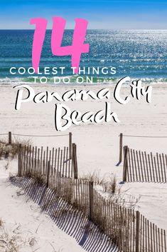 Panama City Beach Florida, Panama City Panama, Florida Travel, Florida Beaches, Destin Florida Vacation, Travel Oklahoma, Destin Florida Wedding, Destin Beach, Beach Trip