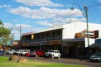 Winton Queensland 4735, Australien