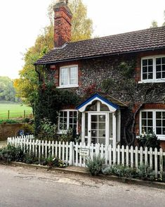 Image result for english farmhouse  exterior