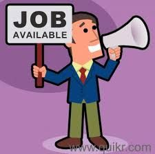 Jobs in Raichur for fresher job openings are available on jobsdhamaka. Get a new job opportunity and apply best job openings and vacancies in Raichur.